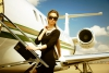 Luxury travel industry to reach $1.2B by 2020: report